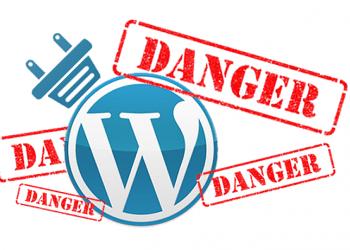 Posada al dia de Webs Wordpress 2019