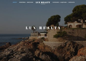 luxrealty.es